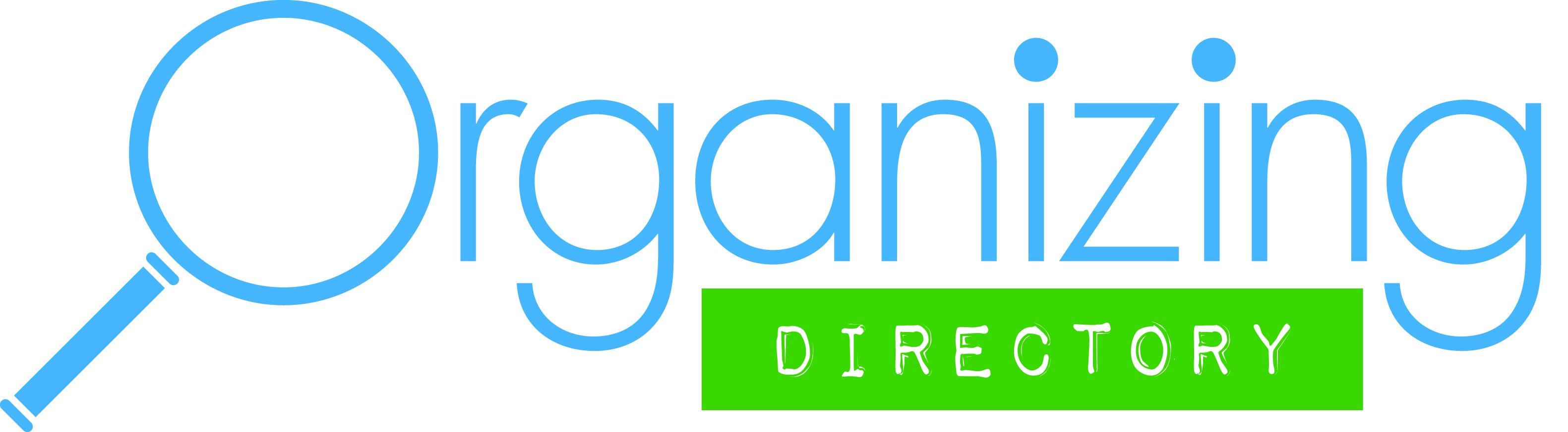 Organizing Directory